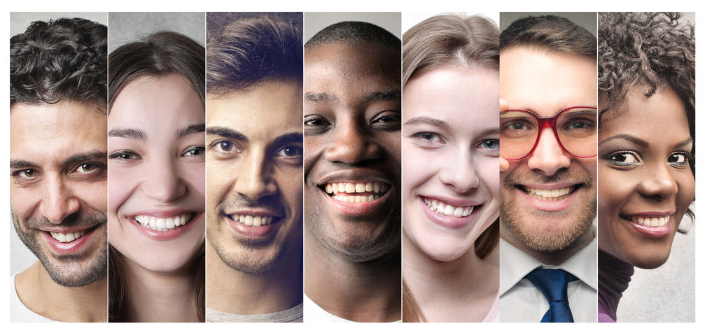 get your teeth white again in Highlands Ranch, COlorado