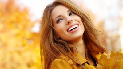 Highlands Ranch dental tips