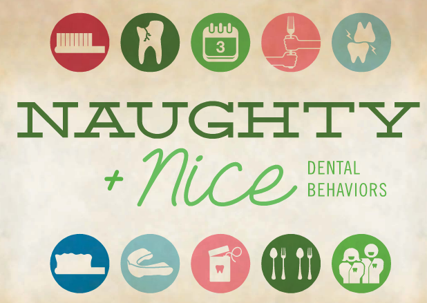 dental health in Highlands Ranch