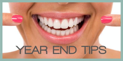 year-end-tips-to-maximize-your-dental-health-benefits-highlands-ranch-dental