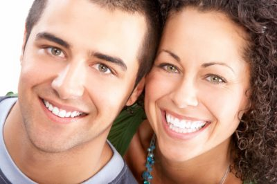 dental implants in Highlands Ranch, CO