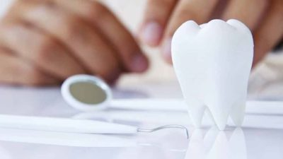 Highlands Ranch Family Dental cares about how your dental health affects your body and overall health.