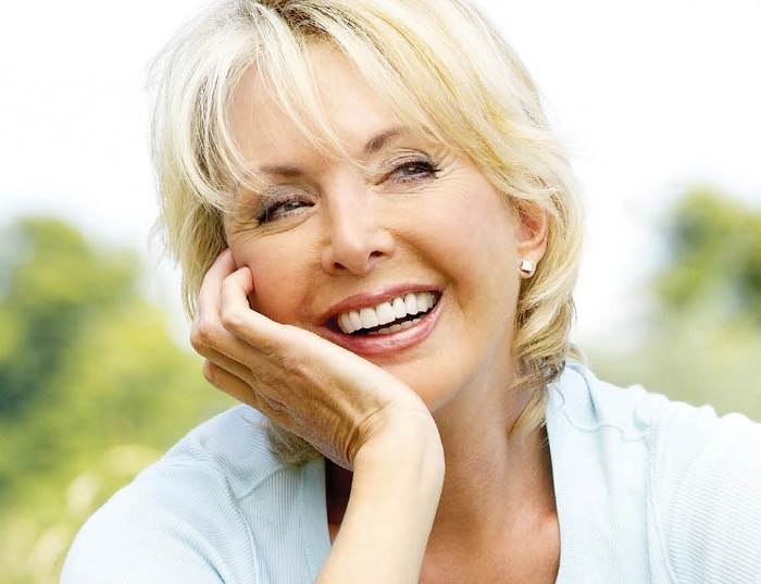 Missing Teeth solution in Highlands Ranch