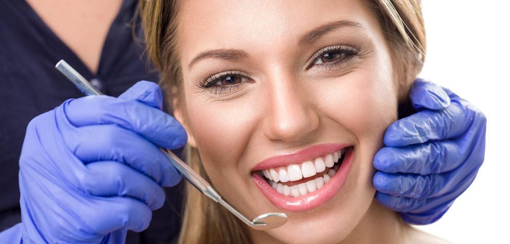 take home teeth whitening gel